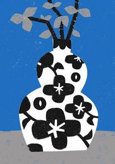 by Tomoko Murakami Graphic Design Posters, Graphic Design Illustration, Illustration Art, Art Inspo, Painting Inspiration, Grafik Design, Art Sketchbook, Deviantart, Collage Art