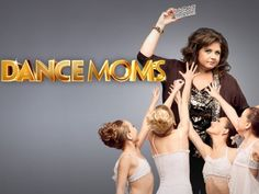 What Dance Moms Character Are You Most Like?  Comment who you got: I got CHLOE!!!!