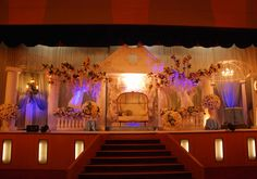 ifusion Events Planner is a luxury wedding planning company based in Delhi/NCR renowned for creating some of the most elegant, sophisticated and well-organized wedding events.  Our team of experienced events planners have the knowledge, understanding and know-how to guide you through the myriad of choices that need to be made, saving your time, as well as avoiding expensive mistakes and unnecessary stress.