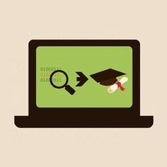 Personalized Learning Is Sweeping College Campuses, Courtesy of Big Data