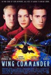 Wing Commander – Attacco alla Terra (1999) - http://filmstream.to/11286-wing-commander-attacco-alla-terra.html | FilmStream | Film in Streaming Gratis