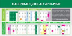 Periodic Table, Calendar, Student, Desktop, Yearly, Periodic Table Chart, Periotic Table, Life Planner
