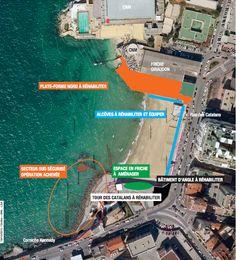 projet-plage-catalans-privatisation