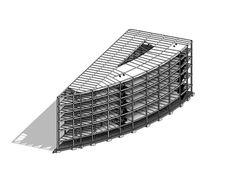 DYPLOM_bezscian-3D-View-Konstrukcja-stropy.jpg (1000×759)