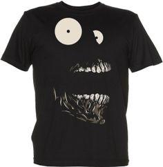 koszulka męska Krokuta