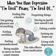 coping skills list for anxiety Mental And Emotional Health, Mental Health Matters, Mental Health Quotes, Mental Illness Awareness, Depression Awareness, What Is Mental Illness, Stress, Mental Disorders, Psychology Facts