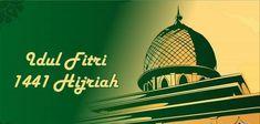 Naskah Khutbah Shalat Idul Fitri 1441 H. Untuk di Rumah Lengkap Tata Caranya Home Decor, Crowns, Homemade Home Decor, Decoration Home, Interior Decorating