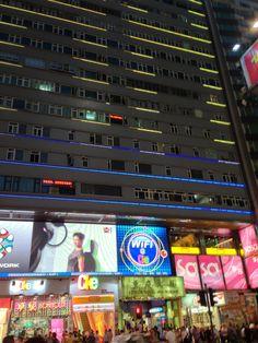 a8e3762b91ac Chungking Mansions