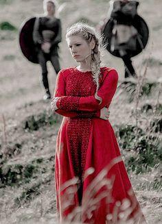 Vikings History : Photo