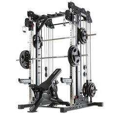 Commercial Gym Equipment, Home Gym Equipment, Sports Equipment, No Equipment Workout, Garage Gym, Gym Workouts, At Home Workouts, Quick Workouts, Workout Stations