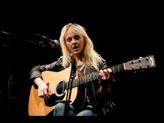 "Laura Marling, ""Little Love Caster"""