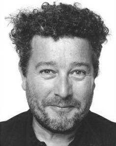 Philippe Starck, green designer