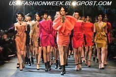 How to Become a Fashion Designer ?