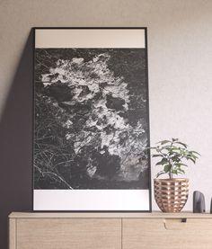 Desert Photography, Plaid Throw Pillows, Quartz Rock, Selling Art, Print Artist, Limited Edition Prints, Best Sellers, Interior Decorating, Spirit
