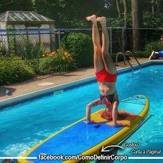 Torne-se Um Expert Em Definição Muscular! Aprenda   Definir O Corpo De Maneira Saudável, Passo a Passo   http://www.SegredoDefinicaoMuscular.com ⬅ Clique   #ComoDefinirCorpo #yoga
