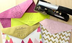 Groupon - One or Two Personalized Embossers from RubberStamps.com (Up to 53% Off). Groupon deal price: $29