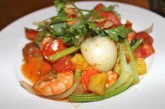 Vietnam - food http://www.weare2passeng...