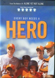 Hero an #FCblogger reviews this DVD