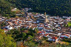 Fotos: Los otros 35 pueblos más bonitos de España (2) | El Viajero | EL PAÍS