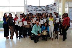 CONPEHT celebra encuentro sobre Turismo Sostenible