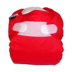 Snug Wrap Nappy Cover - INFANT