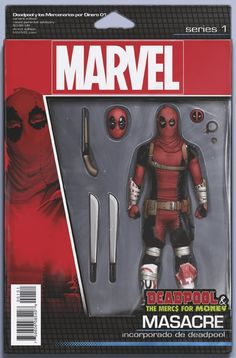 5285285-deadpool_and_the_mercs_for_money_1_christopher_action_figure_variant.jpg