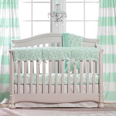 1000 Ideas About Mint Curtains On Pinterest Curtains