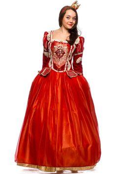 Принцеса | Princess #princess #dress #ball #Queensandladies