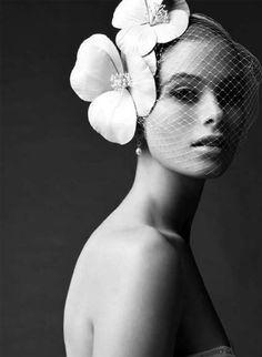 #flowering #flower #hat