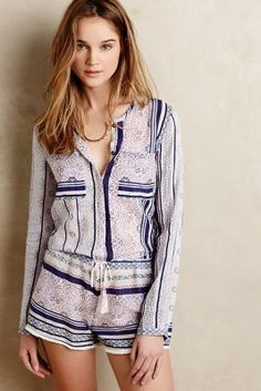http://www.anthropologie.com/anthro/product/34840777.jsp?color=059&cm_mmc=userselection-_-product-_-share-_-34840777