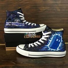 faee5859422e35 7 Best Painting Converse Cheshire Cat High Top Canvas Shoes images ...