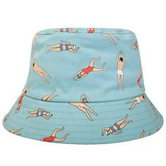 301d8842210 27 Best Hats images