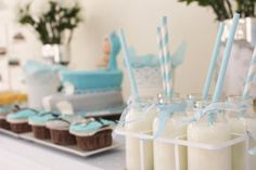 Baby Shower Vicente | blog eventpleasures