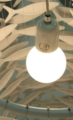 Scabetti: Lighting - ArchiExpo