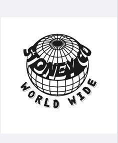 World, The World