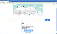 Search-Quick.com is a nasty browser redirect virus that should be removed from your computer as soon as possible. If your computer has been infected by this redirect virus and you have no ideas how to completely remove it, then you can read through this post. We are going to give more details about Search-Quick.com and the effective guide to get rid of this threat out of the infected computer. Please read more. http://www.uufix.net/remove-search-quick-com-effectively-from-your-pc/
