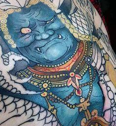 50 Fudo Myoo Tattoo Designs For Men - Acala Ink Ideas Yakuza Tattoo, Tattoo Ink, Japanese Tatoo, Video Japanese, Asian Tattoos, Japan Tattoo, Drawing Artist, Japanese Prints, Tattoo Designs For Women