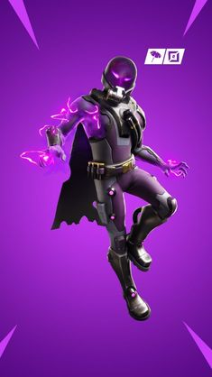 Playstation, Xbox, Mighty Power Rangers, Roblox Gifts, Epic Games Fortnite, Gaming Wallpapers, Fanart, Video Game Characters, Fable Ii