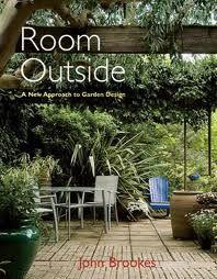Online Garden Design Courses by the legend John Brookes MBE http://www.my-garden-school.com/course/garden-design-with-john-brookes/