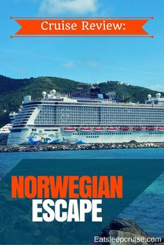 Explore the Magnificent World through Luxury Cruise – Travel By Cruise Ship Cruise Travel, Cruise Vacation, Vacation Trips, Family Vacations, Disney Cruise, Vacation Spots, Vacation Ideas, Eastern Caribbean Cruises, Royal Caribbean Cruise