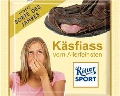 RITTER SORT FAKE Käsfiass Sports Humor, Haha, Funny Pictures, Louis Vuitton, Sweets, Alcohol Jokes, Funny Advertising, Knight Games, Humorous Sayings