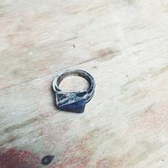 """""""ALABASA"""" http://www.ctgyogalife.com/the-heirloom-collection/ctg-heirloom-alabasa-ring"""