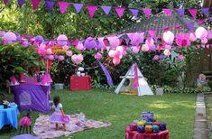 Best 30 Beautiful Garden Party Decor Ideas For Simple Party  https://oosile.com/30-beautiful-garden-party-decor-ideas-for-simple-party-17203