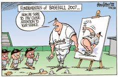 baseball steroids - Google Search