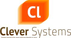 Clever Systems http://www.cleversystems.nl/