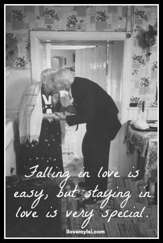 The 25 Most Romantic Love Quotes You Will Ever Read. - Page 15 of 25