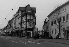 062_Rathausstr.