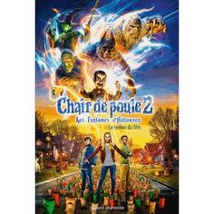 Film La Maison Hantee Vf Complet Video