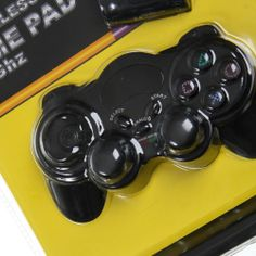 osell wholesale dropship wireless game controller for sony playstation 2 $6.25