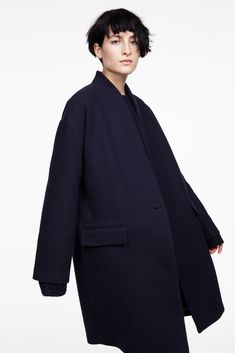 Nili Lotan Fall 2015 Ready-to-Wear - Collection - Gallery - Style.com